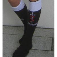 avoca-HC_socks-200x200